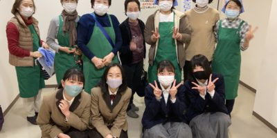 5/12(水)北上文化プラザ*\(^o^)/*